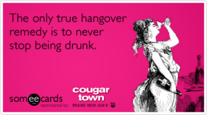 drinking-booze-courteney-cox-cougar-town-ecards-someecards