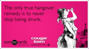 drinking-booze-courteney-cox-cougar-town-ecards-someecards